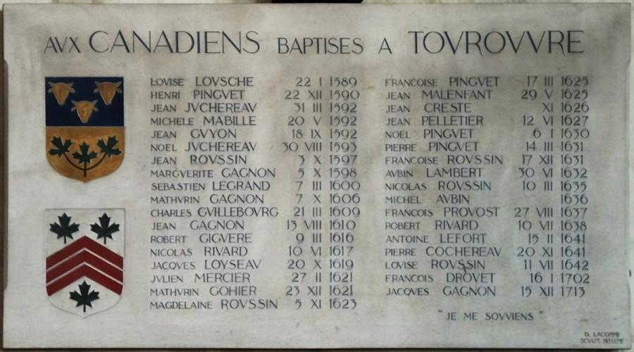 tourouvre-plaque-emigrants